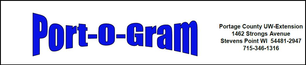 port-o-gram-banner