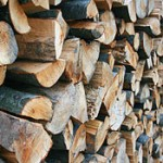 Heating your home with firewood