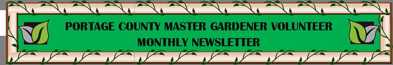 pcmgv-newsletter-banner