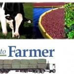 Farmer to Farmer