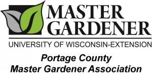 PC MG Logo