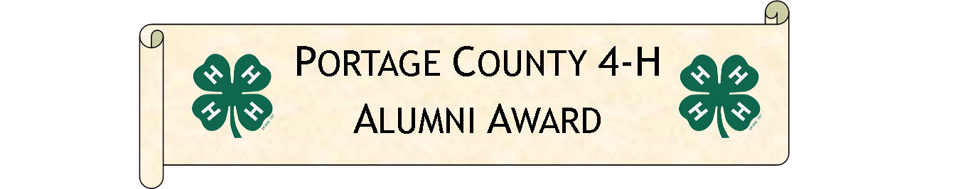 4h-alumni-banner