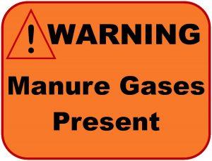 manure-gas-warning-2