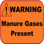 Manure-gas-fit-for-homepage